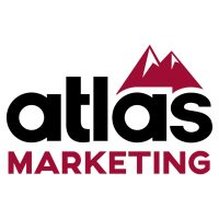 Atlas-Marketing-logo