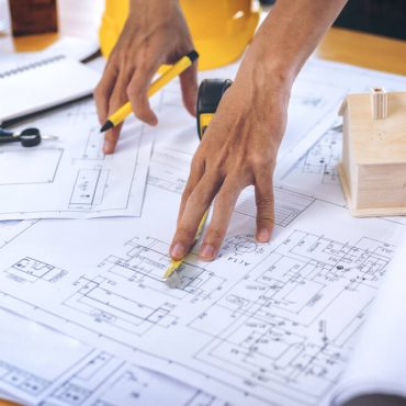 WELL Building Standards impact more than construction projects