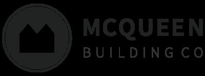 McQueenBldg-logo