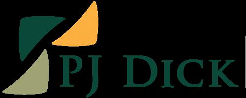 PJDick-logo