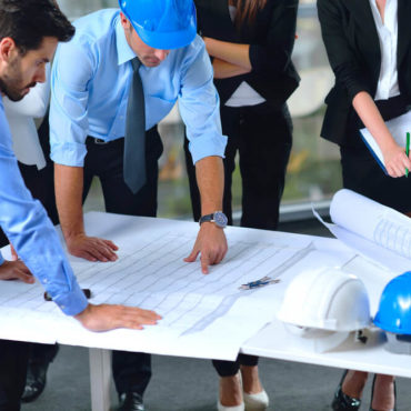 Better construction project outcomes on the Building PA Podcast