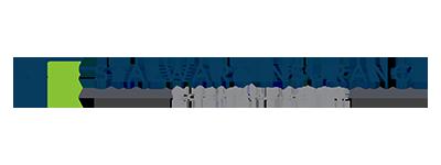 Stalwart-Insurance-logo_Transparent