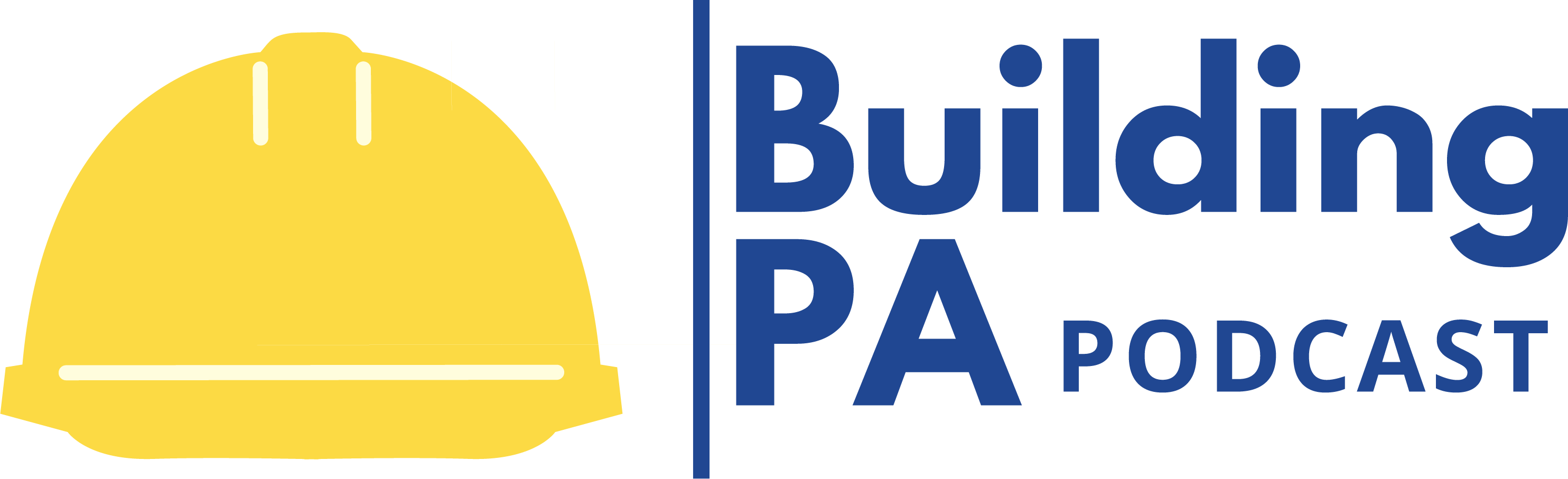 The Building PA Podcast